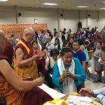 05-teachings_by_jetsen_jangtse_choeje_rinpoche_28aug2016