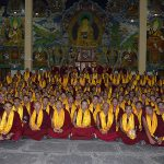 06-award-for-best-recitation-in-honor-for-hh-the-dalai-lamas-kindness